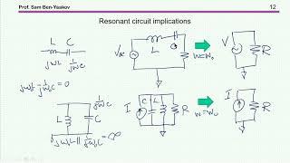 A primer to wireless power transfer