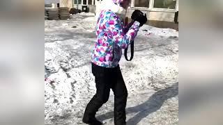 рушат кафе китайской кухни в Хабаровске