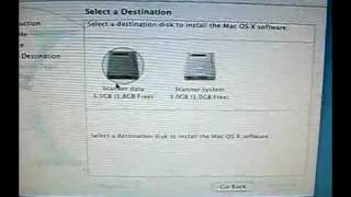 Install Mac OS X 10.2.avi