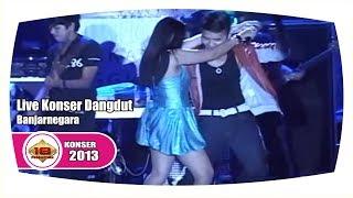 Download Video Dangdut Koplo Hott !!! Hamil Sama Setan .. Now !!! (Live Konser Banjarnegara Jateng 28 Agustus 2013) MP3 3GP MP4