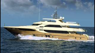 History supreme yacht - Most Expensive Yacht In The World 2016