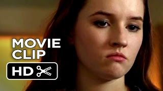 Men, Women & Children Movie Clip - De-Friend (2014) - Adam Sandler, Ansel Elgort Movie HD