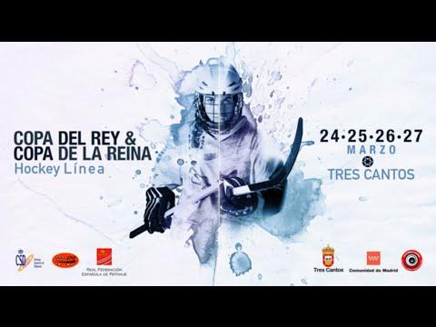 COPA DEL REY 2016: FINAL