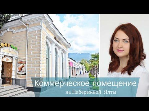 Купить сантехнику в Минске -