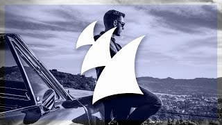 Armin van Buuren & Garibay - I Need You (feat. Olaf Blackwood) [ANGEMI Remix]