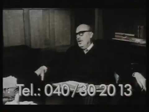 SAT.1 ANSAGERIN IRENE JOEST - HINWEIS DER FROSCH MIT DER MASKE MIT JOACHIM FUCHSBERGER , ...