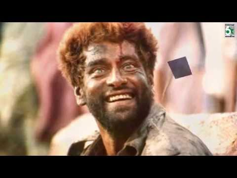 Adada Aghangaara Song Lyrics From Pithamagan
