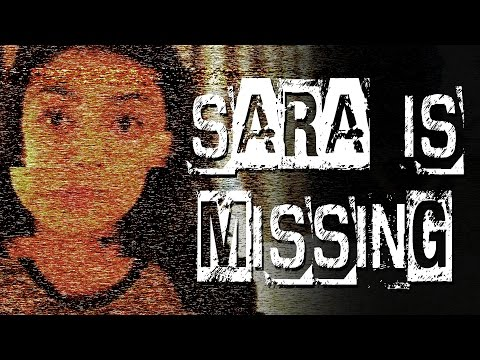 Sara Is Missing - Choices