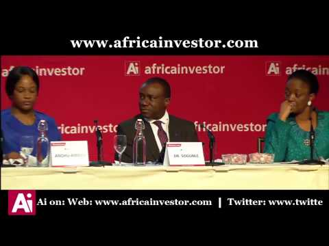 Ai Masterclass on African Pension Fund Investing