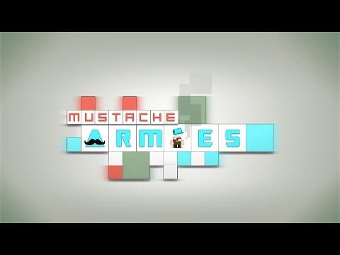 Mustache Armies игра скачать торрент - фото 10