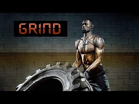 LeBron James - Workout compilation