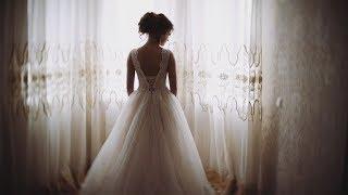 Максим + Настя  (свадебный клип )