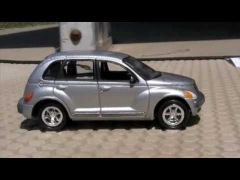 Matchbox Cars Etc Pt Cruiser Mini Cooper Eclipse