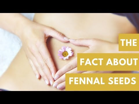 how-to-treat-menstrual-cramps-and-pms?-[fennel-seeds]
