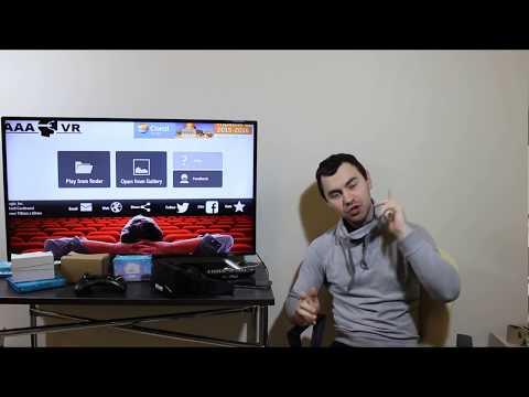 Зрелые Порно Видео XXX Porn Videos XXXorg