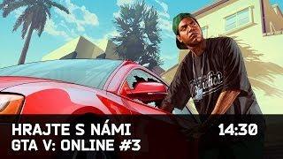 hrajte-s-nami-gta-online-3