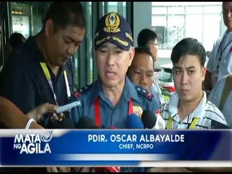 PNP: ASEAN Summit Security matagumpay; paggamit ng LRAD, idinipensa