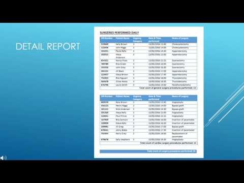 Team E Assessed Enquiry 4