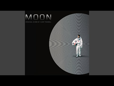 Welcome to Lunar Industries mp3