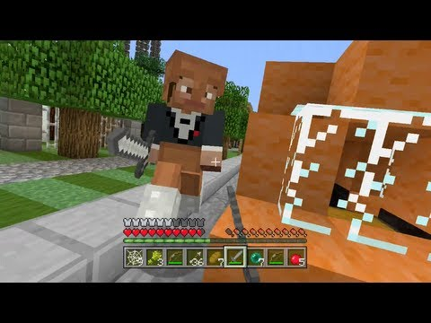 minecraft-xbox---neighborhood-hunger-games