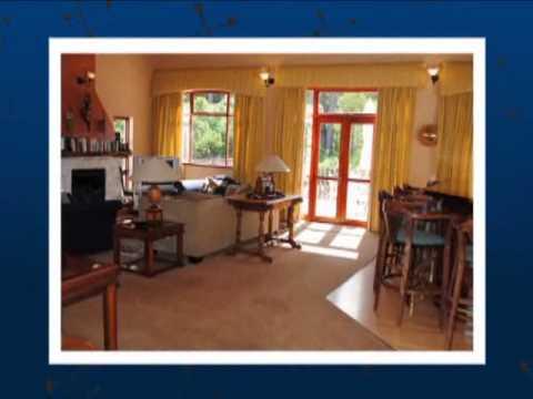 Tarragona Lodge Conference Venue in Hout Bay, Cape Town