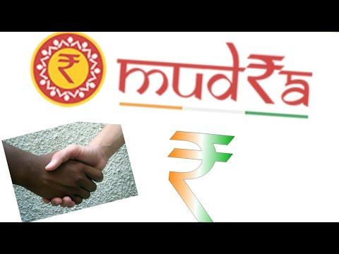 മുദ്ര-ലോൺ-എങ്ങനെ-എളുപ്പത്തിൽ-നേടിയെടുക്കാം-?-mudra-loan