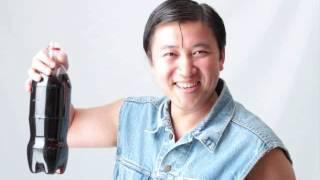 スギちゃんの歌 森山直太朗