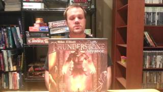 Top 5 Board Games to Play Solo