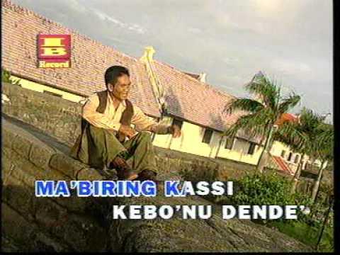 Ammaciang - Makassar