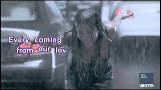 Ani Lorak and Grigory Leps Zerkala (Mirrors) with English lyrics