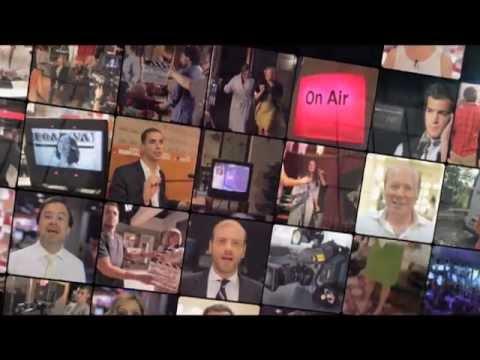 INSTITUCIONAL MEDIA CAPITAL 2012