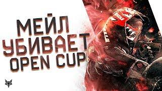 Mail.ru убивает киберспорт в Варфейс?!Закрытый финал Warface Open cup абсолютная власть!!!Зачем?!
