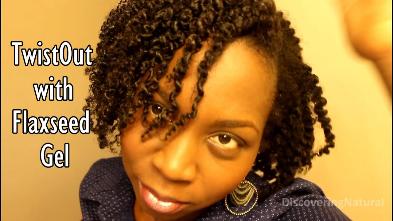 Hd Wallpapers Natural Hairstyles Using Gel Resolution Wallpaper