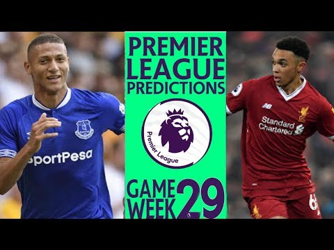 epl-week-29-premier-league-score-and-results-predictions-2018/19