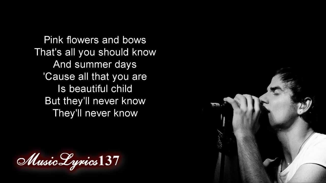 ross-copperman-theyll-never-know-lyrics-on-screen-musiclyrics137