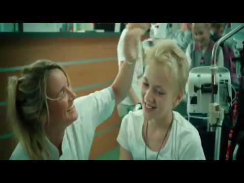 Youtube Film Making For Kids