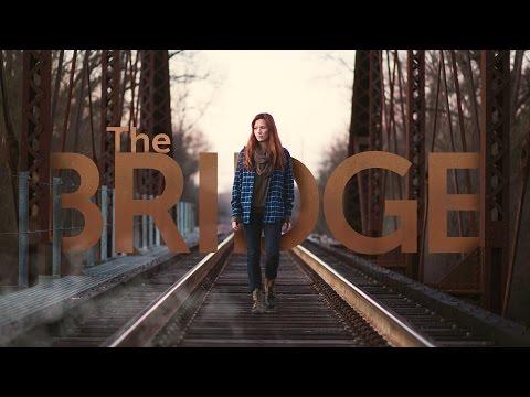 The Bridge | Easter Sunday at Freedom Church