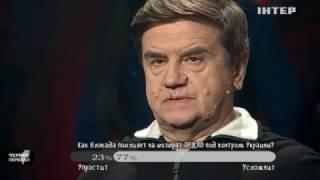 """""""Черное зеркало"""" полный выпуск от 17.03.2017"""