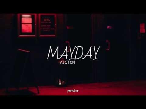 [Indo sub] VICTON - Mayday rom indo terjemahan lirik