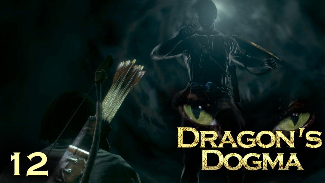 DragonS Dogma Ein Schlechtes Geschäft