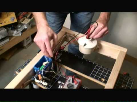 Electrical Wiring Troubleshooting Video - YouTube