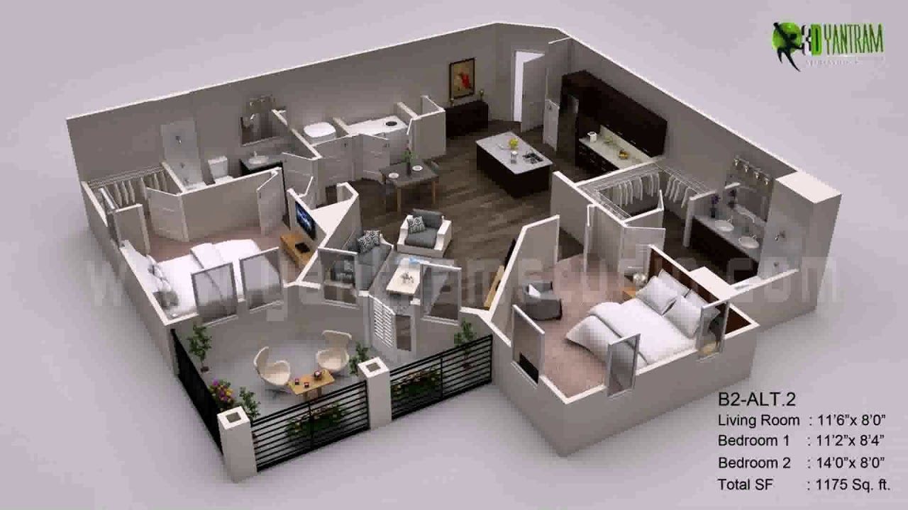 House plans design direct youtube for Direct from the designers house plans