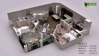 House Plans Design Direct