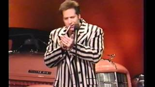Andrew Dice Clay - The Valentine