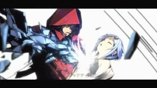 Guilty Crown Lost Christmas Ova 2012 Trailer