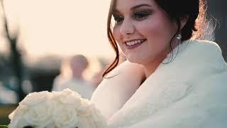 Griffin Wedding Highlight