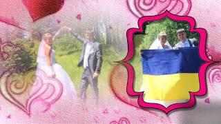 Свадьба Ильинцы-Лыса Гора