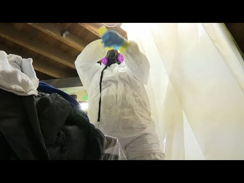 epa-review-would-exclude-asbestos-in-public-use