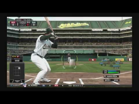 MLB 15 The Show WISHLIST!! @MLBTheShow