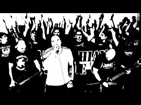 Romantikus Erőszak x Carpathian Brigade -Tavaszi szél (MUSIC VIDEO) letöltés